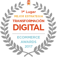 Best digital transformation strategy 2017